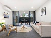 301/41 Crown Street, Wollongong, NSW 2500