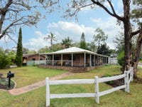 13 Depot Road, West Nowra, NSW 2541