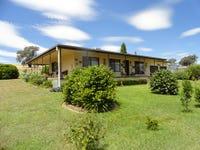 2718 Coppabella Road, Carabost, NSW 2650