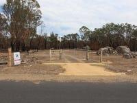 24 Kempton Road, Tingha, NSW 2369