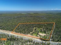 645 Turpentine Road, Tomerong, NSW 2540
