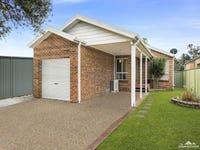 62a Chittaway Road, Chittaway Bay, NSW 2261