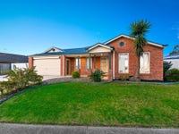 108 Moondarra Drive, Berwick, Vic 3806