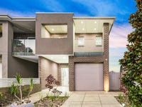 42B Platts Avenue, Belmore, NSW 2192
