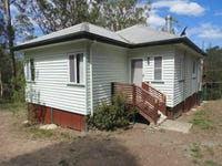 1 Forest  Avenue, Urbenville, NSW 2475
