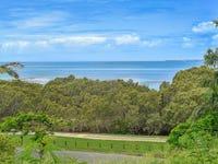 21 Bancroft Terrace, Deception Bay, Qld 4508