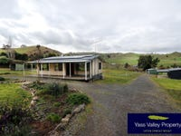 47 Hume Park Road, Good Hope, NSW 2582