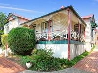 1/50 Atchison Street, Wollongong, NSW 2500