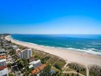 25A & 25B/973 Gold Coast Highway, Palm Beach, Qld 4221