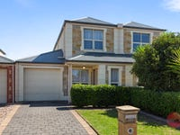 162 Cliff Street, Glengowrie, SA 5044