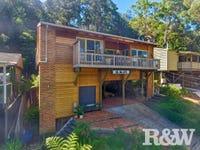 112 The Broadwaters, Tascott, NSW 2250