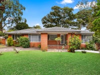 3 Wyndham Place, Baulkham Hills, NSW 2153
