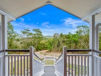 108 Moody Road, Strathdickie, Qld 4800