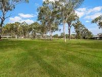 740-750 The Northern Road, Llandilo, NSW 2747