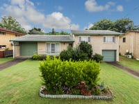 15 Trenayr Close, Junction Hill, NSW 2460