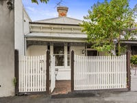 25 Nimmo Street, Middle Park, Vic 3206