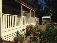 37/381 Murramarang Road, Bawley Point, NSW 2539