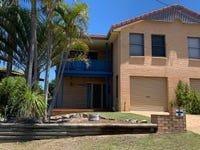 1/51 Redhead Road, Red Head, NSW 2430