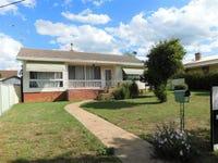 16 Dalgarno St, Coonabarabran, NSW 2357