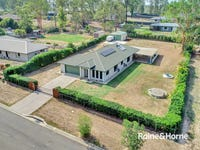 114-116 Laurina Drive, New Beith, Qld 4124
