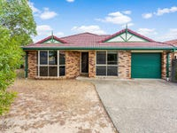 25 Columbus Place, Forest Lake, Qld 4078