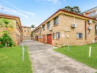 10/282 Sackville Street, Canley Vale, NSW 2166