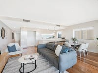 9/25 Riverview Terrace, Indooroopilly, Qld 4068