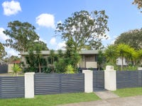 54 Greengate Road, Airds, NSW 2560