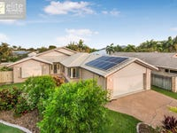 8 Vindex Court, Annandale, Qld 4814