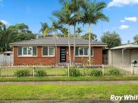 43 Tichborne Drive, Quakers Hill, NSW 2763