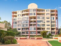 82/1 Fontenoy Road, Macquarie Park, NSW 2113