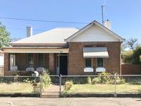 134  Warrendine Street, Orange, NSW 2800