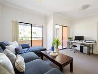 25/30-34 Gordon Street, Manly Vale, NSW 2093