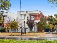 190 Newton Boulevard, Munno Para, SA 5115