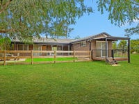 43 Rawdon Island Road, Sancrox, NSW 2446