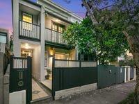 30 Macauley Street, Leichhardt, NSW 2040