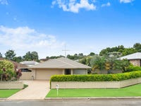 3 Bronzewing Place, Glass House Mountains, Qld 4518