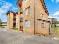 32/5-7 Hoddle Avenue, Bradbury, NSW 2560