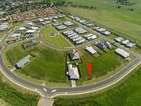 53 Bellavista Circuit, Beaconsfield, Qld 4740