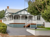 38 Hume Street, North Toowoomba, Qld 4350