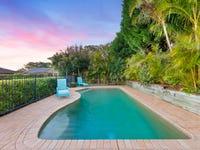 42 Elm Avenue, Belrose, NSW 2085