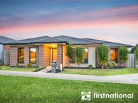 14 Saffron Avenue, Officer, Vic 3809