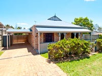 35 Conway Street, Waterford, Qld 4133