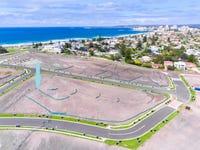 16 Peregrine Drive, Greenhills Beach, NSW 2230
