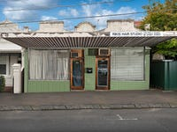 381 Wellington Street, Clifton Hill, Vic 3068