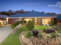 38 Felstead Circuit, Thurgoona, NSW 2640