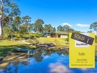 57 Gracelands Place, Pampoolah, NSW 2430