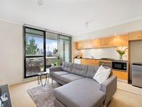 11/1-3 Brodie Street, Paddington, NSW 2021