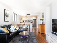 203/64 Gladesville Road, Hunters Hill, NSW 2110