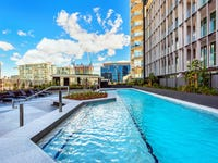 116/30 Festival Place, Newstead, Qld 4006
